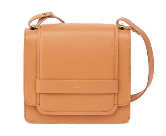 Brown Fiona bag