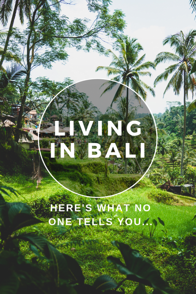 Moving to Bali Pin it Button